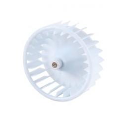 Turbina secadora Balay, Bosch, 647543