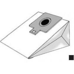 Bolsas aspirador Ufesa AT4204-06 640