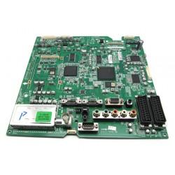 Placa main Lg EBR35006101, EBR37029705, EBR37283001