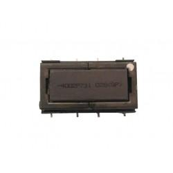 Transformador inverter 4002P para VK89144J04, VK89144J09 Darfon IE40021
