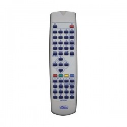 Telemando Toshiba CT8002, CT8003, CT90300  IRC81583