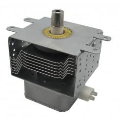 Magnetron microondas A670FOH-CK RM-AK800P