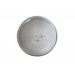 PLATO MICROONDAS TEKA, LG, BOSCH, BALAY, 245mm. 81595021