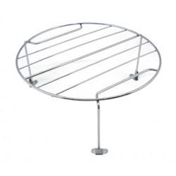 Rejilla soporte plato microondas MCO2015diametro 20,3cm RM-M4158