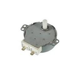 Motor microondas 3,5w 230v 2.5/ 5R.P.M RM-TTM4613
