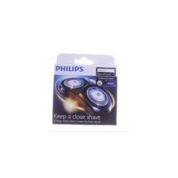 Cabezal afeitadora Philips RQ11 422203618481 422203617541