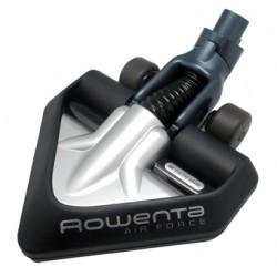 Cepillo triangular escoba eléctrica Rowenta RS-RH4946 49RW0010