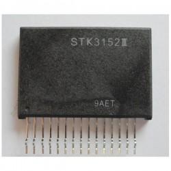 C.INTEG. STK3152MK3