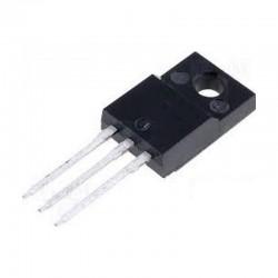 Transistor STP5NB90FP