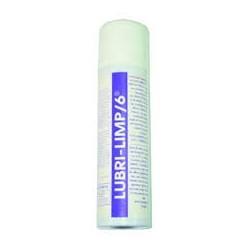 Spray limpiador ofimatica, informatica, multiuso l impiador, antiestatico TS-LUBRILIMP-6