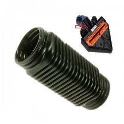 Racord flexible original aspirador Rowenta RH5504 RS-RH5504