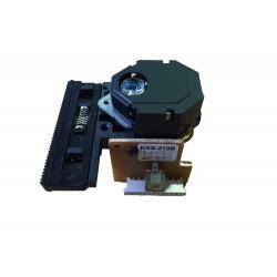 Lector laser KSS213B 16P