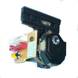 Lector laser KSS210A , KSS212A, 8+8P, CXNV210EZ