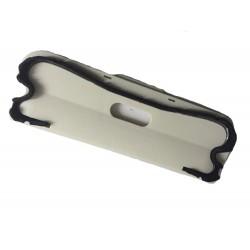 Cepillo aspirador vorwerk folletto, VK120, VK121, VK122 49VO090