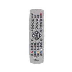 Mando a distancia Tv Philips RC2034301/01