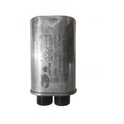 Condensador microondas 1,14MF 2100VAC