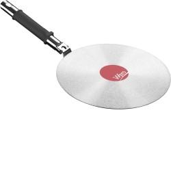 Disco adaptador inducción 26 cms 4801-817-00064