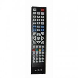 Mando equivalente Tv Samsung IRC87005