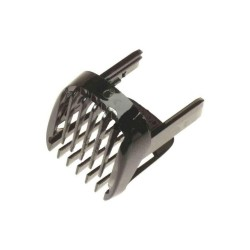 Peine Philips ajustable cortapelos, HC3410 4222-036-24011