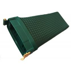 Saco tela aspirador vorwerk VK121 49VO255
