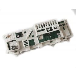 Módulo electrónico Vestel