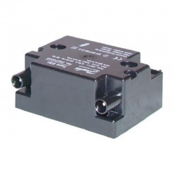 Transformador Danfoss EBI4MS  052F0033