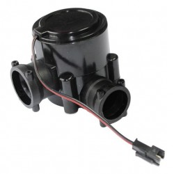 Hidrogenerador para calentador Fagor, Vaillant, Cointra Curvo AS0034763