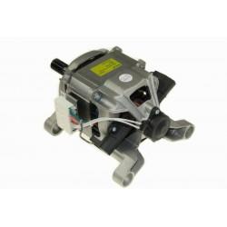Motor lavadora LG 4681EN1010J