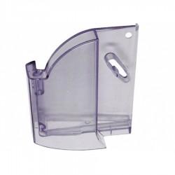 Lateral derecho frigorífico Fagor 2FC48NFX, 2FC47NFX. FA2V002A6