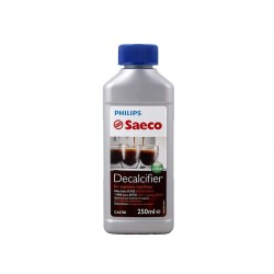 Descalcificador líquido Philips Saeco 250ML CA6700-00