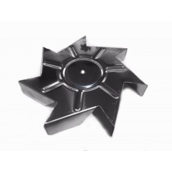 Aspa motor ventilador horno Teka 99513525
