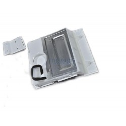 Vaporizador Multiflow frigorifico New Pol, Vestel 42135551