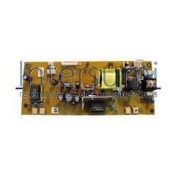 "Placa alimentación Tv Vestel 17IPS02-2-19""W SAM-SVA (MB24H) 20382187"
