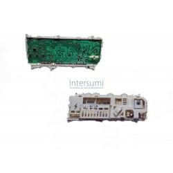 MODULO ELECTRONICO VESTEL, B1-30-22492FF00400-T-PCB-3-NEW. D20752135