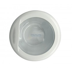 PUERTA LAVADORA BALAY COMPLETA, T8211, T8212, T8214, T8215  57BY0100