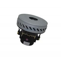 Motor aspirador universal 1000W 54AS013.