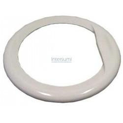 Aro exterior escotilla lavadora Balay, Lynx, Bosch, Siemens , 285563