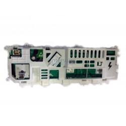Modulo electronico lavadora Teka 81875550