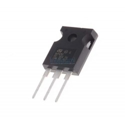 Transistor BUTW92