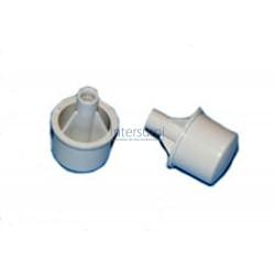 Tecla para lavavajillas Balay 00150445