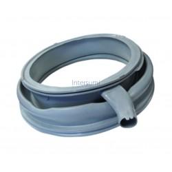 Goma escotilla lavadora Bosch, Siemens 680768, 680769, 6834 00680768