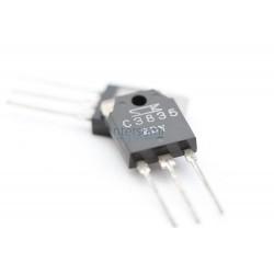 Transistor 2SC3855