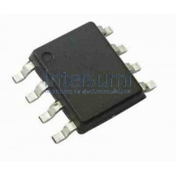 Circuito integrado MP8670DN smd