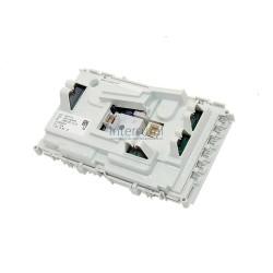Módulo electrónico secadora Whirlpool 480112101579