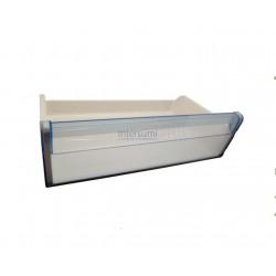 CAJON SUPERIOR CONGELADOR COMBI BALAY 3KFP7965 680285