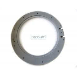 Aro interior puerta lavadora Bosch 704286 00677924
