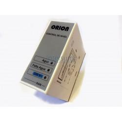 RELE NIVEL POZO 220V. ORION ORION-RELE