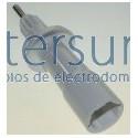 EJE TRANSMISION MCM4006, 00618395