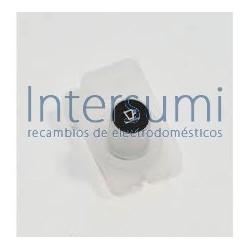 BOTÓN IZQUIERDO CAFETERA KRUPS MS-0043060