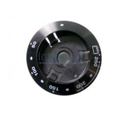 Mando indicador horno Fagor HA-46EB 901110391  C20J004B3